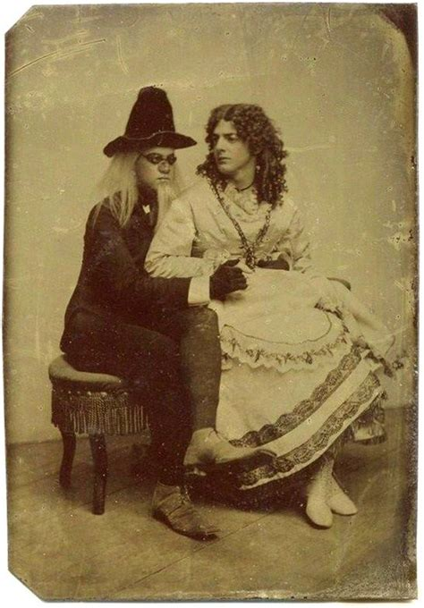cross dressing costume stories 92 best images about vintage vice on pinterest parks