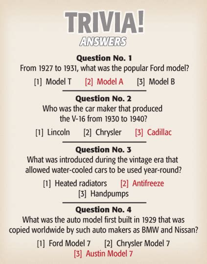 new year trivia questions and answers trivia puzzles new values magazine