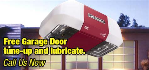 Garage Door Repair Rancho Cucamonga Altec Garage Door Repair Rancho Cucamonga Ca 909 206 5127