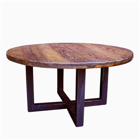Custom metal coffee table base coffee table design ideas