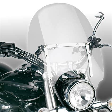 Triumph Motorrad In Der Nähe by Cruiser Und Chopperscheiben Daytona Iii Puig Kaufen