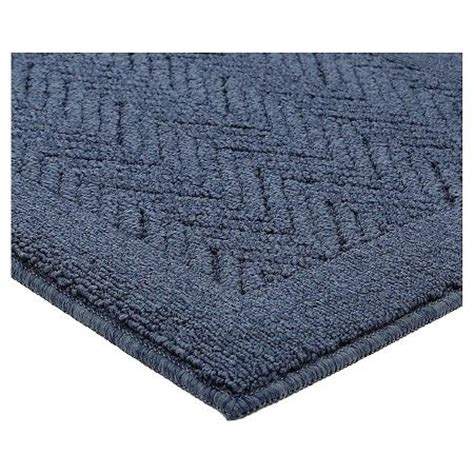 chevron rugs target 63 best images about bathroom ideas on behr premium plus blue area rugs and wall