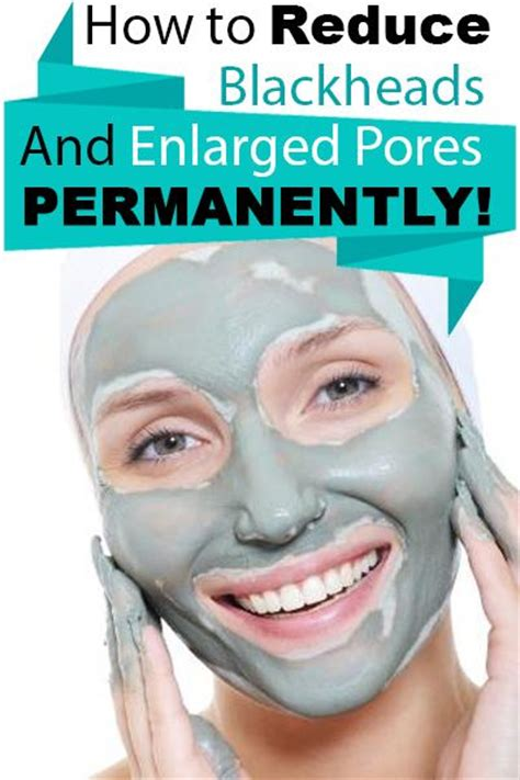 Tips To Minimise Pores by 17 Best Images About Health And On