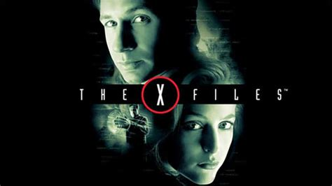 best x files episodes the 10 best x files episodes of all time