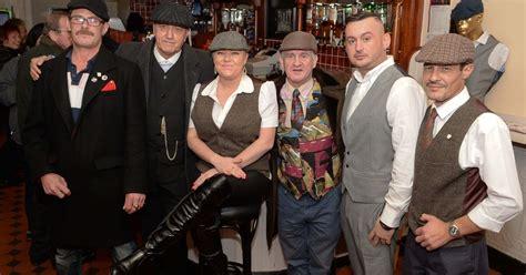 american wedding group jobs welcome to the peaky blinders pub in birmingham where
