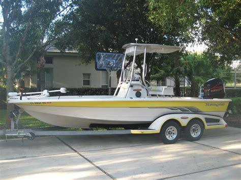 ranger boats bay sold sold sold 2001 ranger bay boat 2180 225 evinrude