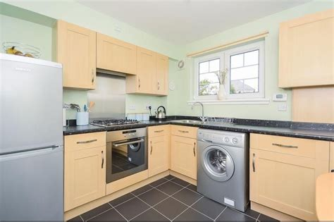 Kitchen West Lothian 326 Leyland Road Bathgate West Lothian Eh48 2ua Flat