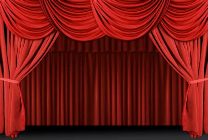 Cleaning Drapes Discount Theatre Tickets