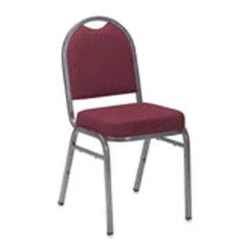 Church Banquet Chairs by Stackable Church Chairs Churchplaza