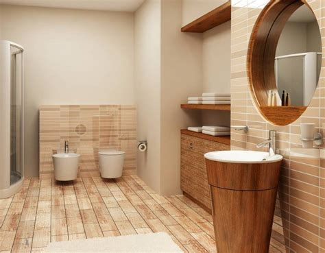 what flooring is best for bathrooms best wood floors for kitchen best laminate flooring ideas