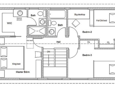 free medical office floor plans medical office layout floor plans medical office floor plan small building plans free