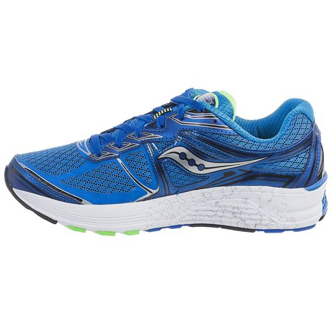 saucony tennis shoes saucony guide 9 running shoes for save 41