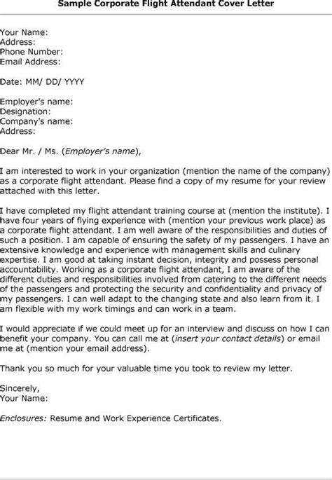 example of short cover letter dolap magnetband co