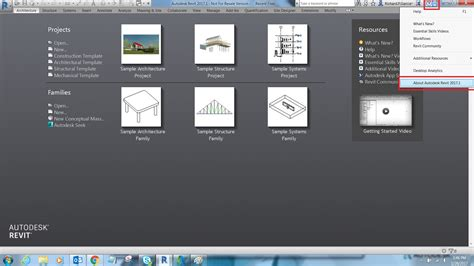 text editor design architecture text editing issue revit 17 autodesk community