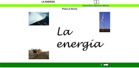 ciencias naturales 6 primaria evaluacion 2015 ciencias naturales 5 186 primaria evaluaci 243 n