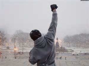 Rocky Meme - rocky balboa