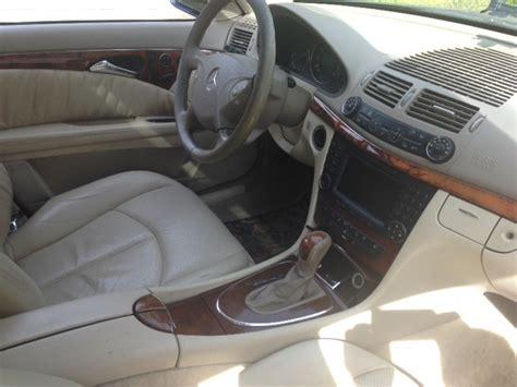 interior leather color tones mercedes forum