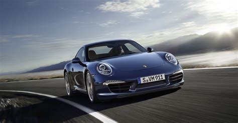 latest porsche new porsche 911 pictures porsche 911 carrera s