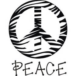 peace sign coloring pages peace sign coloring pages printable az coloring pages