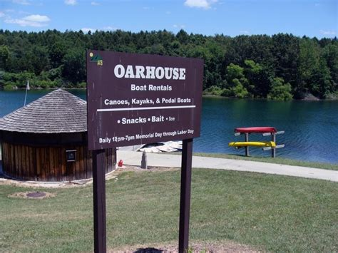 codorus state park boat rental take a tour of codorus state park