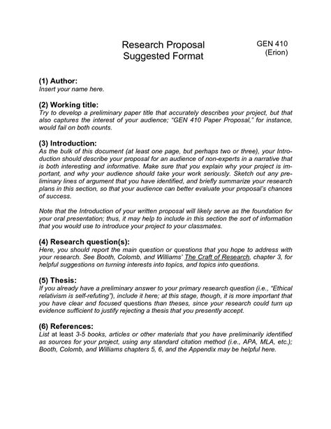 mla style outline example mla format sample paper with cover page