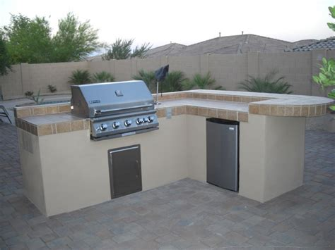 diy outdoor kitchen island outdoor bbq designs diy bbq island plans outdoor bbq