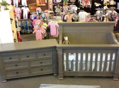 million dollar baby dresser weathered grey million dollar baby tillen collection shown in weathered