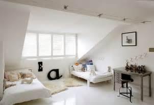 home designer pro attic room 32 attic bedroom design ideas