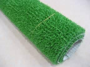 Fake Grass Doormat Best 2 Piece Bath Mat Set For Sales