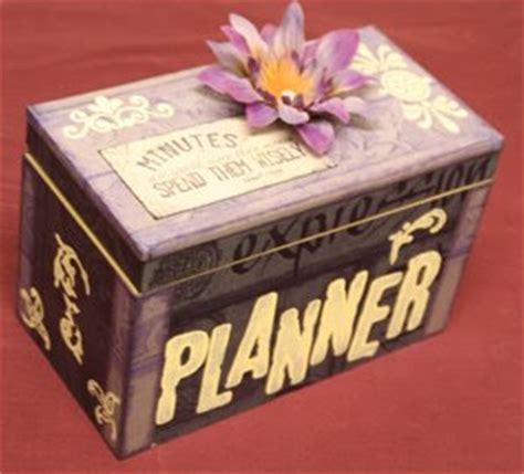 5x8 card box template 5x8 index card template