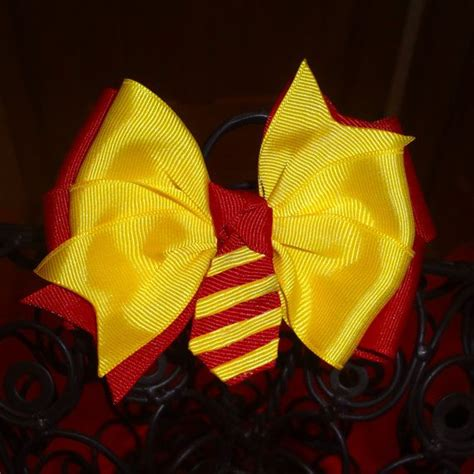 Jepit Rambut Hairbow 126 best my florida attire images on mickey