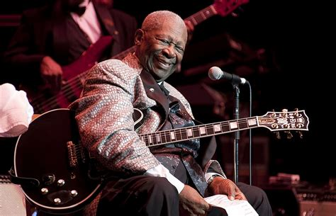 B B King b b king the of timeline american masters