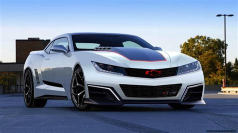 2016 Camaro Z28 Horsepower by 2016 Camaro Z28 Price And Specs 2019 Car Review