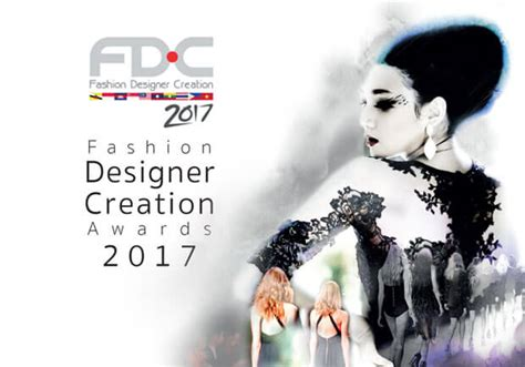 fashion illustration competition 2018 fashion design competitions 2017 2018 infodesigners