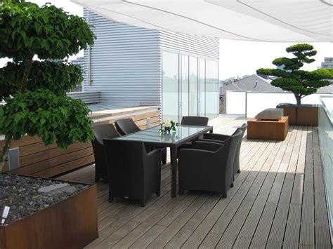 Moderner Sichtschutz Im Garten 2296 moderner garten moderne gaerten moderne gartengestaltung
