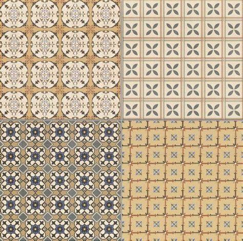 Motif Carreau De Ciment 318 by Les 9 Meilleures Images Du Tableau Carreau De Ciment Sur