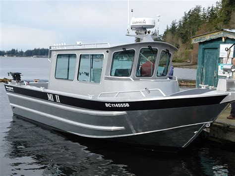 pilot house fishing boats for sale 32 pilot house aluminum boat by silver streak boats