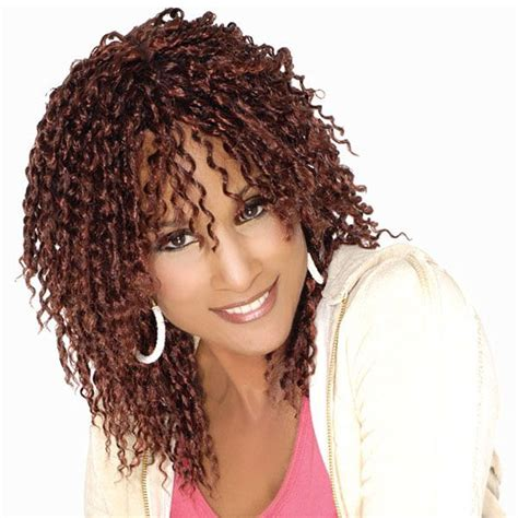 short jumbo curls weave 17 best images about hair styles on pinterest twists