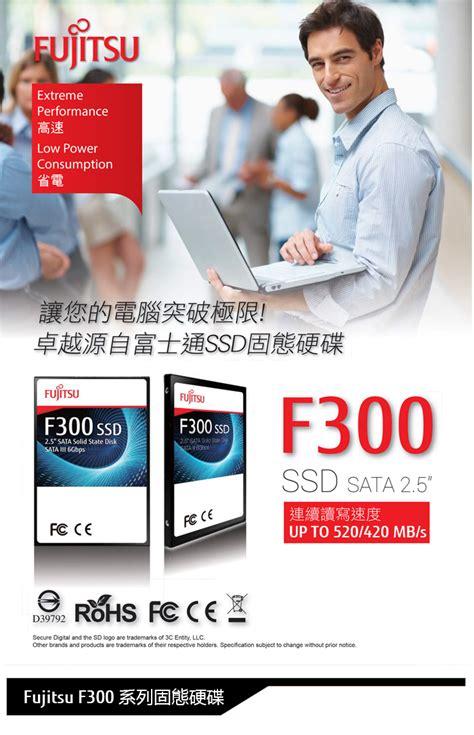 Apacer As610 Ssd 480gb Sata3 Ssd fujitsu f300 480gb 2 5吋 sataiii ssd固態硬碟 pchome 24h購物