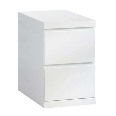 caisson bureau enfant caisson de bureau enfant quot lara quot blanc