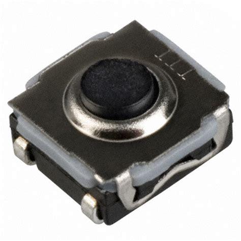 ksc capacitor datasheet itt ksc341j tactile switch momentary no spst 0 05a 32v new 10 pkg ebay