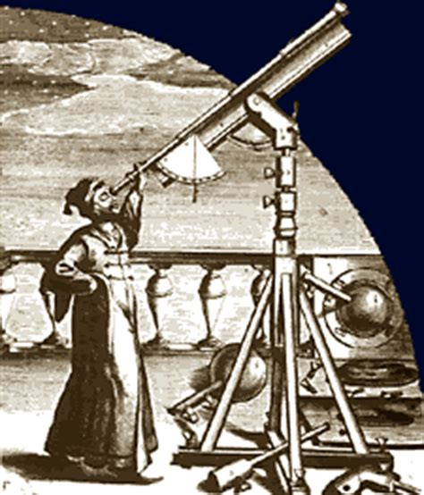 the telescope in the inventing a new astronomy at the south pole books inventions contrubutions galileo the astronomer
