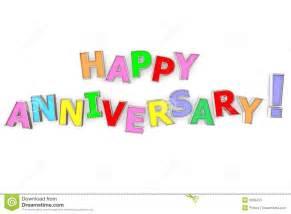 Nice 4th Wedding Anniversary #4: 1632087815-colourful-happy-anniversary-9695425.jpg