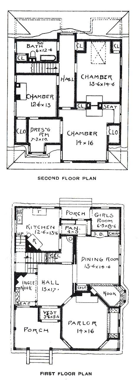 gothic frame dwelling vintage house plans 1881 antique 44 best victorian house plans images on pinterest