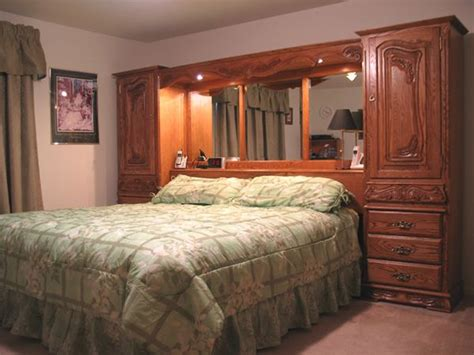 king size wall unit bedroom set gorgeous king size bedroom set decor ideas king beds