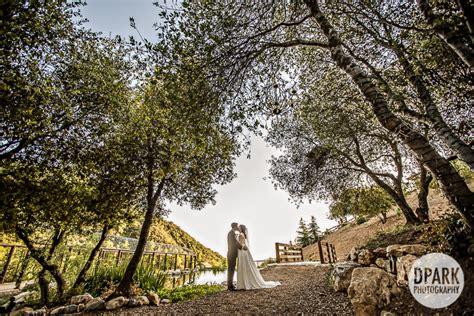 outdoor wedding venues apple valley ca oak glen wedding venues mini bridal