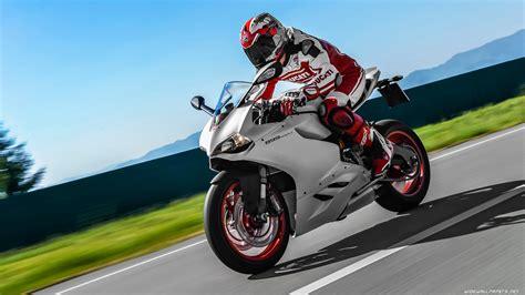 Motorcycle Wallpaper 4k by Ducati Superbike 899 Panigale Motorcycle Desktop