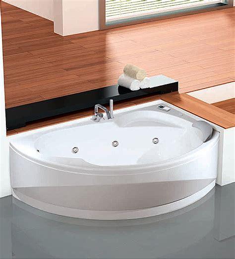 vasca angolare asimmetrica prodotti novellini vogue vasca angolare asimmetrica