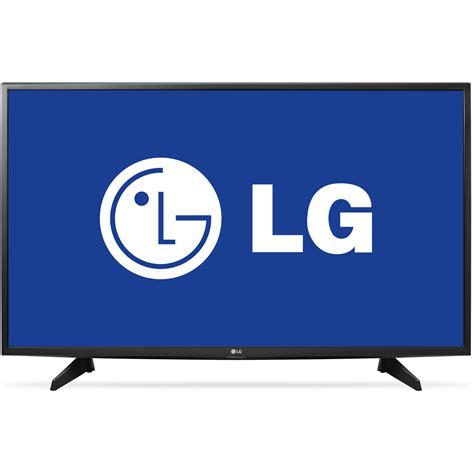 Tv Led Lg 49 Lh 540t Hd Tv Flat Design Metalic Promo Murah lg 49 quot class 1080p smart led hdtv 49lh5700 energy