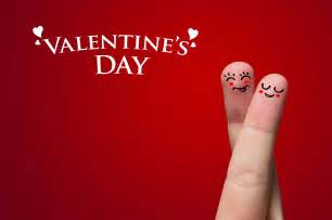 valentines for what really is valentine s day 187 kick of joy